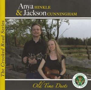 Anya-Jackson-Cover