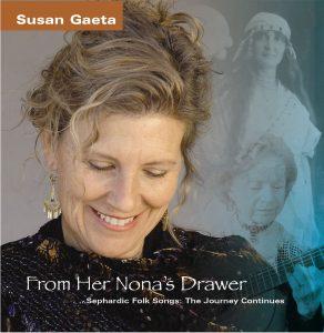 Susan Gaeta