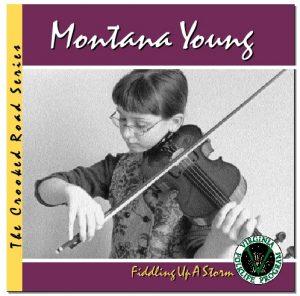 Montana_Young