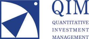 QIM Logo_cmyc