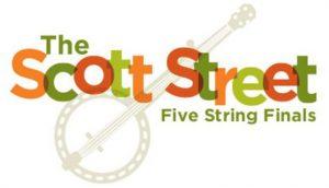 scottstreet