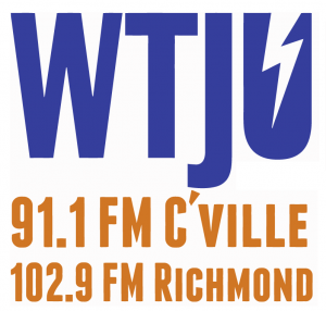 WTJU-logo-two-stations-square
