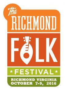 RichmondFolkFestivalLogo-wDate-2016